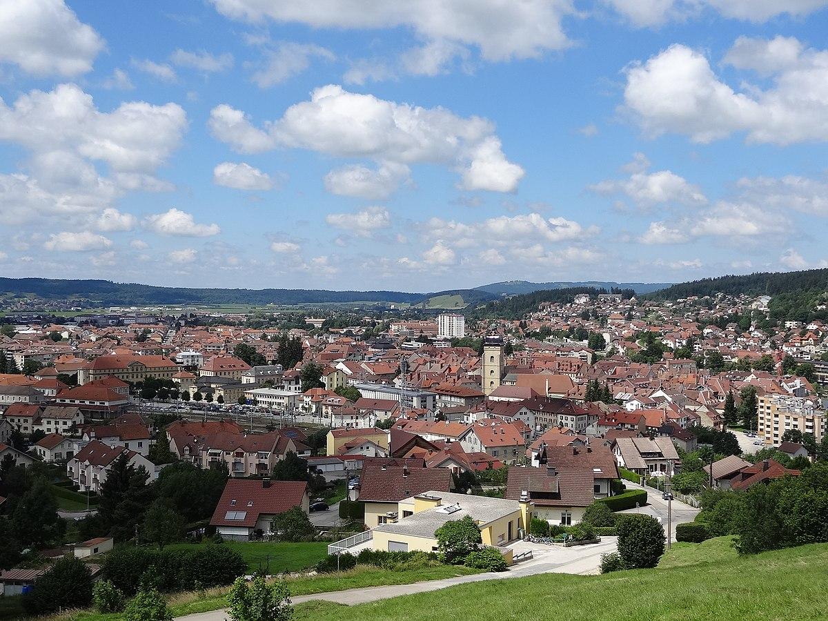 Www Ville Pontarlier Fr Rubrique March Ef Bf Bds Publics