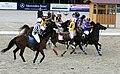 PonteDeLima Horseball01.jpg