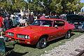 Pontiac GTO (2900362923).jpg