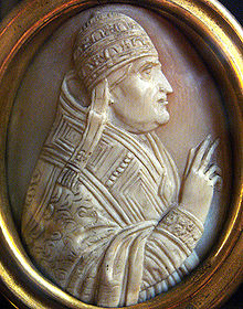 Pope John XXII - Wikipedia, the free encyclopedia