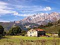 Popolasca-village-aiguilles.jpg