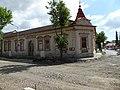Poprad, Alžbetina 30 - panoramio.jpg