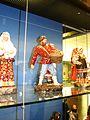 "Porcelain sculptures ""Peoples of Russia"" 01.jpg"