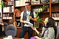 Porochista Khakpour visits the WLT Book Club - 22528209936.jpg