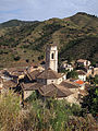 Porrera (44), església de Sant Joan.jpg