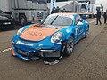 Porsche 911 Cup Antoine Jung (24466284507).jpg