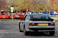 Porsche 944 S2 - Flickr - Alexandre Prévot.jpg
