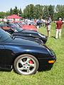 Porsches (2724240420).jpg