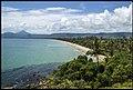 Port Douglas four mile beach-1 (15815552800).jpg
