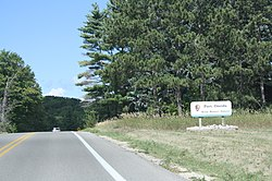 Port Oneida Rural Historic District Sign.jpg