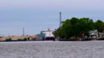 Port of Salem container ship.tiff