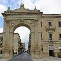 Porta Real, Noto - panoramio.jpg
