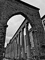 Porta Ticinese colonne San Lorenzo.jpg