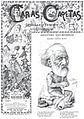 Portada Caras y Caretas n41. 26-4-1891.jpg