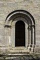Portal sur do coro da igrexa de Tingstäde.jpg