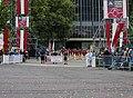 Portalnd Rose Festival-1011 (42702670641).jpg