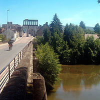 Porte-Arroux-Autun.jpg