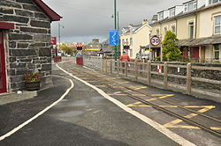 Porthmadog cross town link (8122).jpg