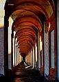 Portico san luca 2.jpg