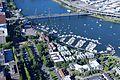 Portland Waterfront Blues Festival.jpg