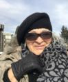 Portrait Ursula Scherning Januar 2021.png