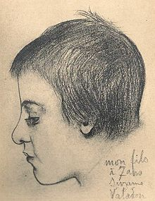 モーリス・ユトリロの画像 p1_14