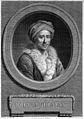 Portrait of J. WInkelman, 1776 Wellcome L0031845.jpg