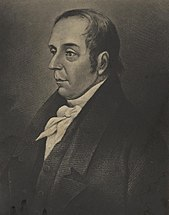 Joseph Harris, 'Gomer'