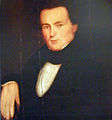 Portrait of Ossian M. Ross from Havana Public Library Archives.JPG