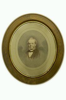 Wilhelm Greiffenhagen