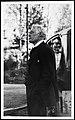 Portrett av Edvard Munch, 1929 (8382627071).jpg