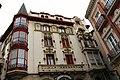 Portugalete - Casa Bustamante (29052557890).jpg