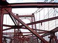 Portugalete - Puente de Vizcaya 14.jpg