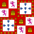 PortugueseFlag1383 (reconstructed).png