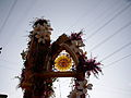 Post Parade A Showcase of Floats (3160652727).jpg