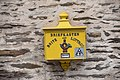 Post boxes in Luxembourg 03.jpg