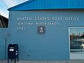 Post office in New Town, North Dakota 10-17-2008.jpg