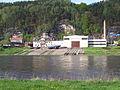 Postelwitz Werft.jpg