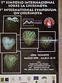 Poster of the Symposium on cherimoya.jpg