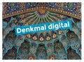 Postkarte DenkmalDigital.pdf