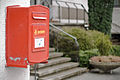 Postkasse.jpg