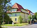 Postweg, Pirna 121950724.jpg