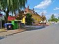 Postweg Pirna (43649725215).jpg