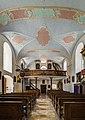 Pottenstein St.Kunigund Orgelempore-20190610-RM-161210.jpg