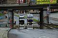 Povodně v Praze, K, 02.jpg