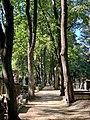 Powązki Cemetery, Warsaw, Poland, 08.jpg