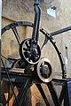 Powerhouse Museum, Sydney - 2016-02-13 - Andy Mabbett - 18.jpg