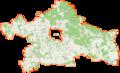 Powiat białostocki location map.png