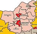 Powiat lubaczowski (II Rzeczpospolita).jpg