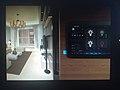 Poza apartament viki.jpg